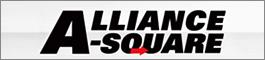 Alliance-square