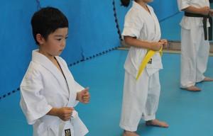 karate_12