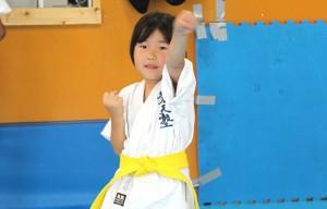 karate_img01