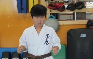 karate_img03