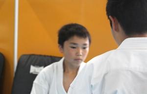 karate_img04