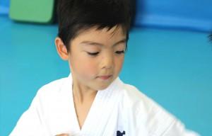 karate_img05