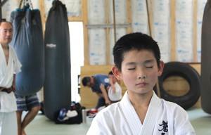 karate_img06
