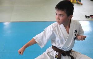 karate_img07
