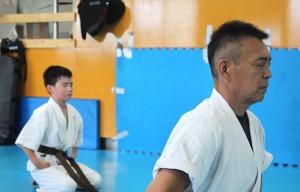karate_img08