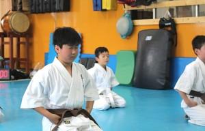karate_img09